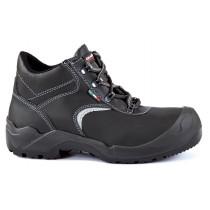 Zapato alto GRANADA S3