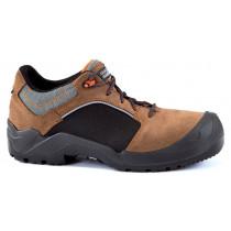 Zapato bajo PORTO S3