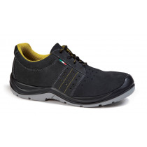 Zapato bajo SAHARA S1
