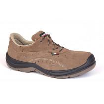 Zapato bajo AGADIR S1P