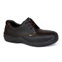 Zapato bajo MOZART S2