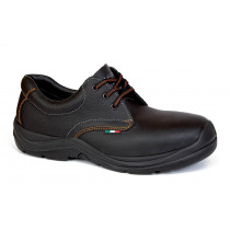 Zapato bajo MOZART S3