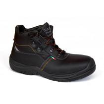 Zapato alto VERDI S3R