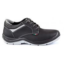 Zapato bajo KENT S3