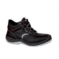 Zapato alto CAMBRIDGE S3