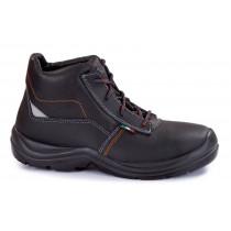 Zapato alto VIVALDI S3