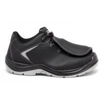 Zapato bajo STEEL RM S3