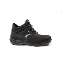 Zapato alto CAIRO S3 CI HI HRO