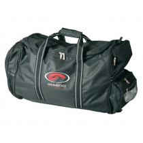 Bolso Giasco color negro GA509-10