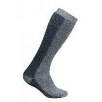 Calcetín largo para el invierno G500-12