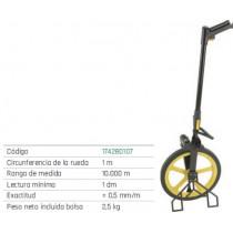 Rueda de medir 174280107