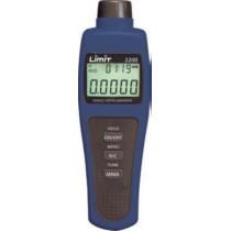 Tacómetros Limit 2200