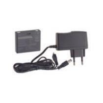 Set batería y cargador BATTERY & CHARGER LIMIT 1080