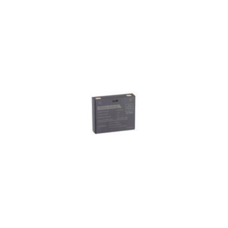 Batería recargable RECHARGEABLE BATTERY 1080