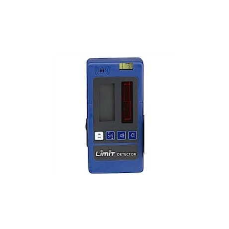 Detector láser 178650503