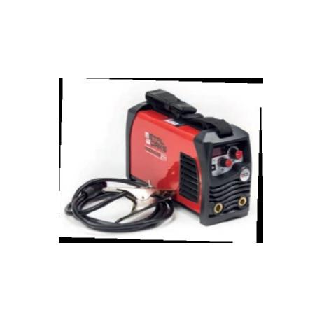 Electrodos MMA Inverter Premium 171