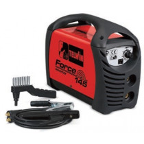 Electrodos MMA Inverter Force 145