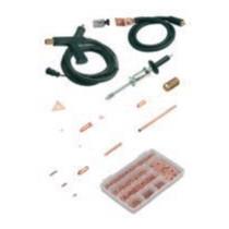 Kit Studder Básico 802832