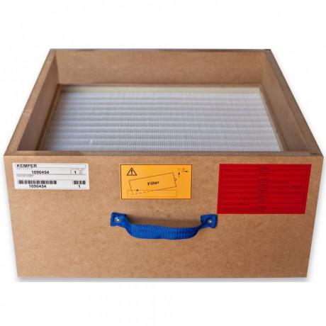 Filtro principal 1810020 para SFR MASTER