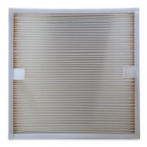 Pre-filtro 1810021 para SFR MASTER