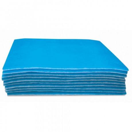 Filtros (pack 10 uds.) 1810022 para SFR MASTER