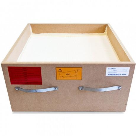 Filtro principal 1810025 para SFR PROFI