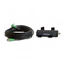 Interruptor 1810100 para SFR PROFI y SFR MAXI