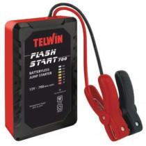 Arrancadores Flash Start 700