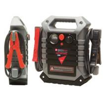 Arrancadores Start Professional 2500