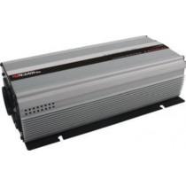 Convertidores Converter 50A11