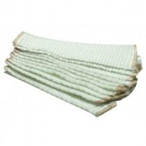 Banda fiberglas (10 piezas) 980320