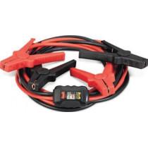 Cable arrancador 802698