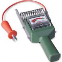 Prueba baterías 6 - 12 V 802517