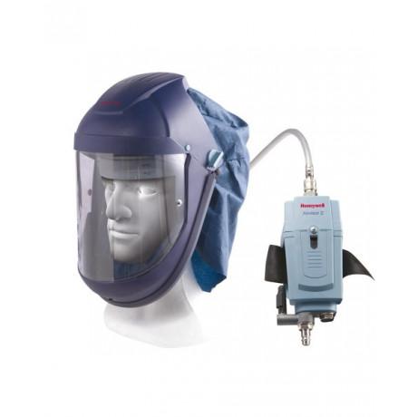 Equipo respiratorio de suministro de aire Airvisor 2