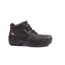 Zapato alto STRAUSS S3