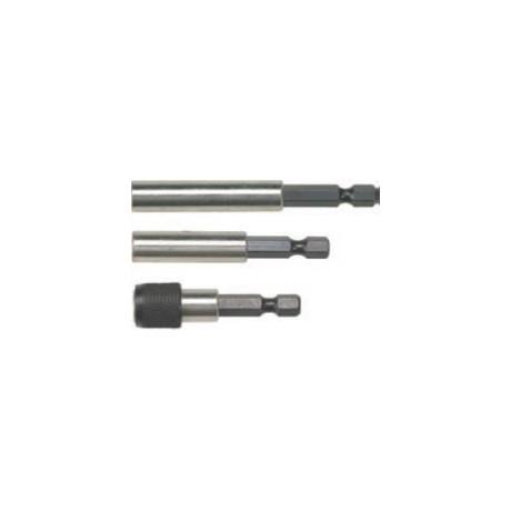 Accesorios para puntas 106160104