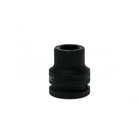 """Vasos de impacto hexagonal 3/4"""" serie regular 940519-C"""