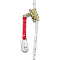 3M Protecta Cuerda Del Sistema Anticaídas Vertical Cobra AC202-03