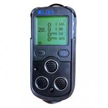Detector de gas PS200