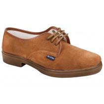 Zapato de trabajo Modelo Estereo