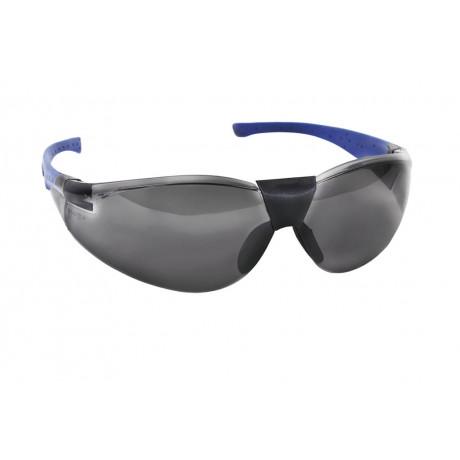 """Gafas Mod. """"Blue Elastic"""""""
