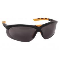 Gafas de Seguridad Mod. Fusión UNE-EN 166F