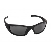 Gafas Polarizadas Seguridad