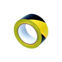 Cinta Adhesiva PVC