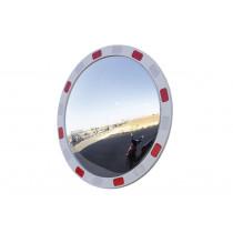 Espejo Reflectante