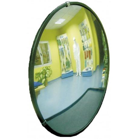 Espejo Convexo Interiores