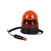 Luz Estacionaria LED EC R65