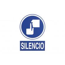 Señal Silencio