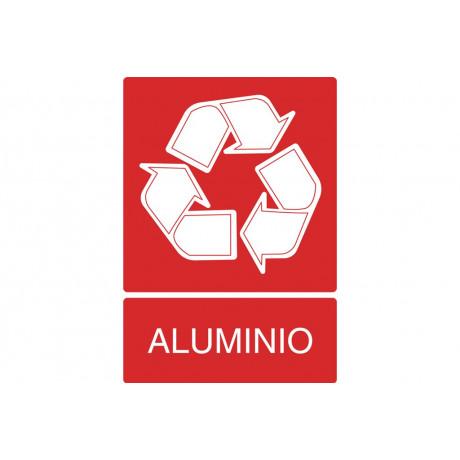 Señalizacion Reciclaje