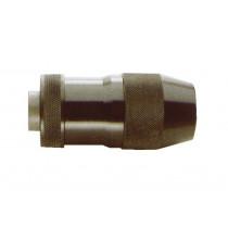 Portabrocas automático para uso industrial taladros fijos y portátiles